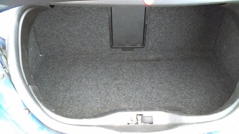 2007 Volkswagen New Beetle 2.5 2dr Convertible (2.5L I5 6A) - Richmond VA