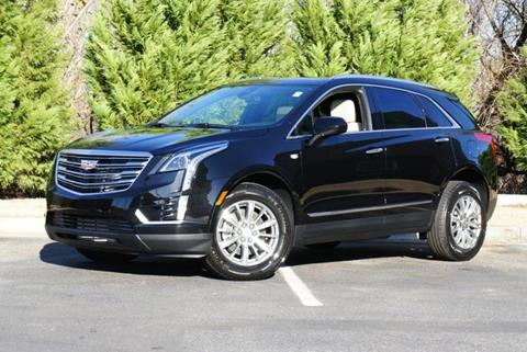 Cadillac For Sale in Macon, GA - Carsforsale.com