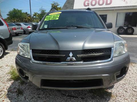 Mitsubishi for sale in west palm beach fl for Mitsubishi motors credit of america inc