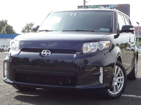 2013 Scion xB for sale in Trevose, PA