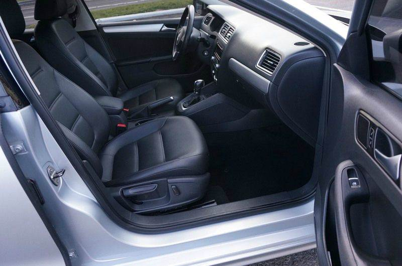 2013 Volkswagen Jetta for sale at US 1 Auto Mall Inc in Trevose PA