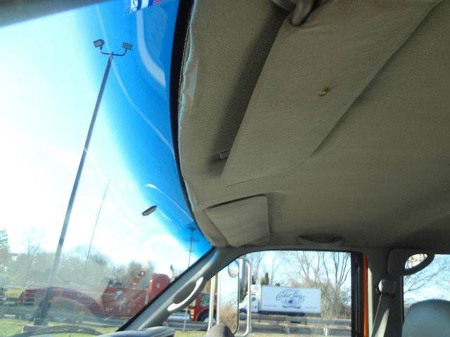 1998 Chevrolet C/K 3500 Series for sale at US 1 Auto Mall Inc in Trevose PA