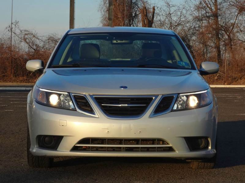 2008 Saab 9-3 for sale at US 1 Auto Mall Inc in Trevose PA