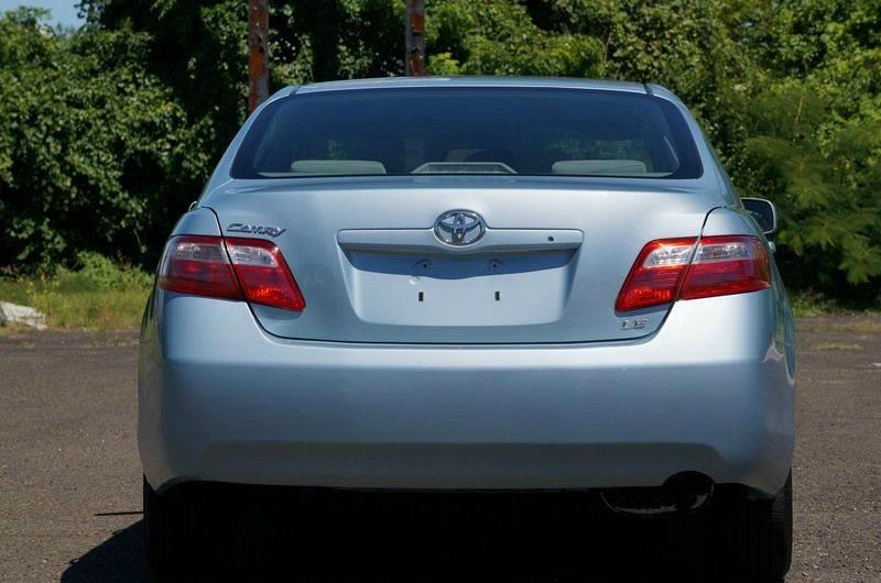 2009 Toyota Camry for sale at US 1 Auto Mall Inc in Trevose PA