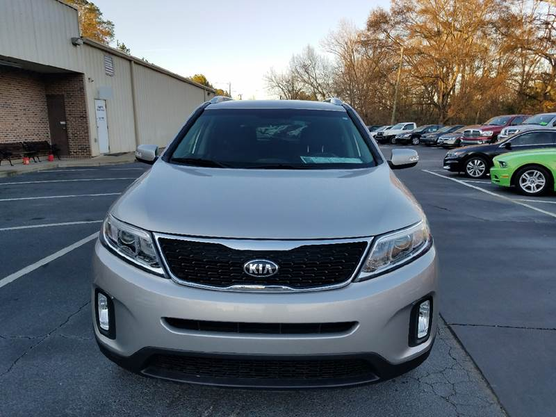 suv in oh cleveland lx columbus sportage veh awd kia