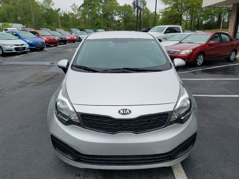 columbus awd suv veh kia in sportage oh cleveland lx