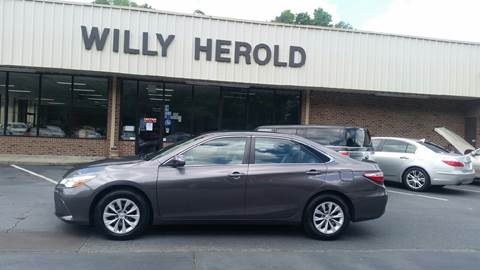 used toyota camry for sale in columbus ga. Black Bedroom Furniture Sets. Home Design Ideas