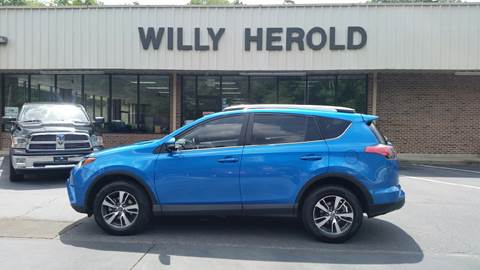 Willy Herold Automotive Used Cars Columbus Ga Dealer