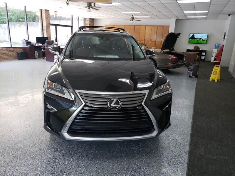 Lexus Columbus Ga >> Lexus Columbus Ga Best Upcoming Car Release 2020