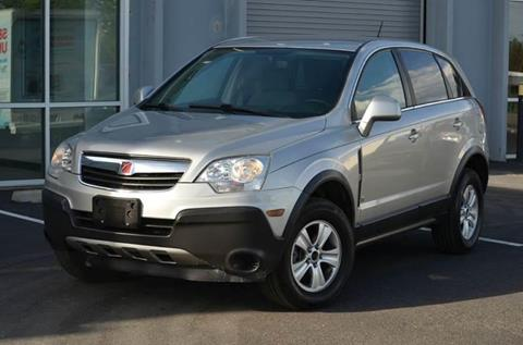 2008 Saturn Vue for sale in Englewood, CO