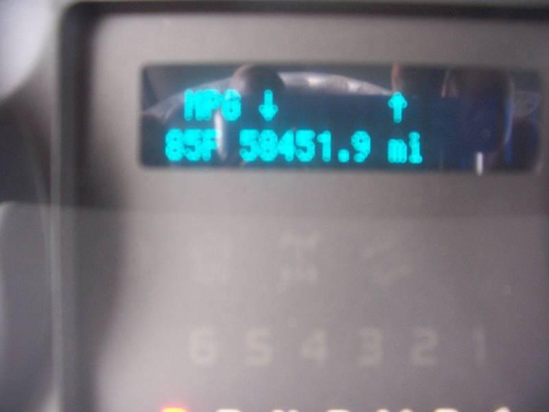 2012 Ford F-250 Super Duty 4x2 XL 2dr Regular Cab 8 ft. LB Pickup - Sauget IL