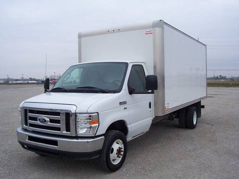966904494 ford e 450 for sale carsforsale com  at bayanpartner.co
