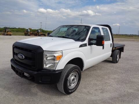 2014 Ford F-350 Super Duty for sale at SLD Enterprises LLC in Sauget IL