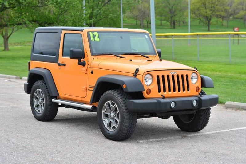 inventory in coast biloxi jeep ms details unlimited gulf auto at sale for sport wrangler exotic