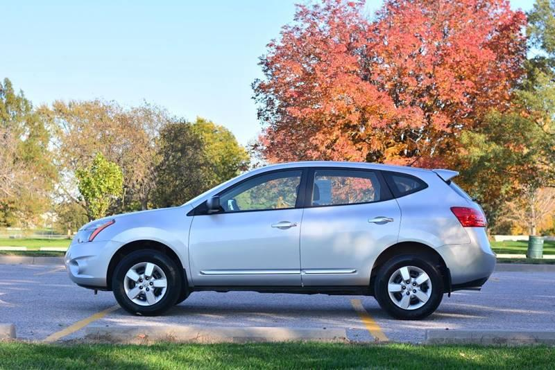 nissan rogue watch youtube exterior interior hqdefault select engine review