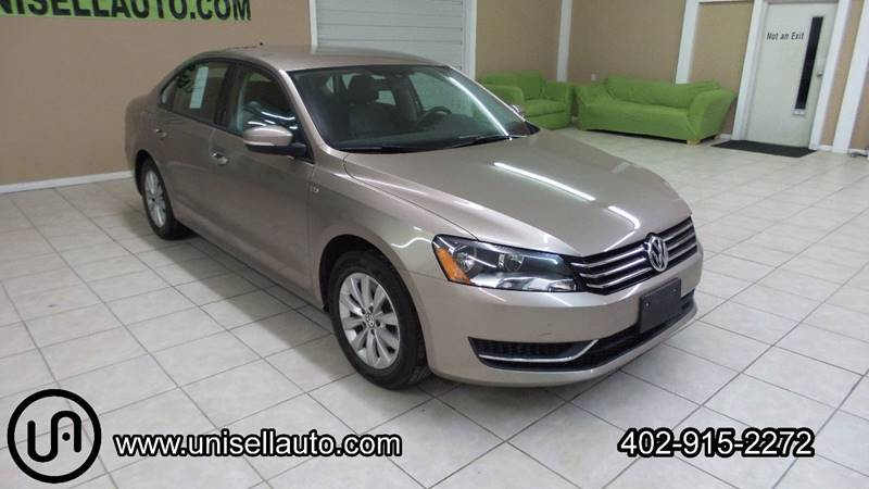 unisell ne auto volkswagen at inventory s sale omaha details in jetta for