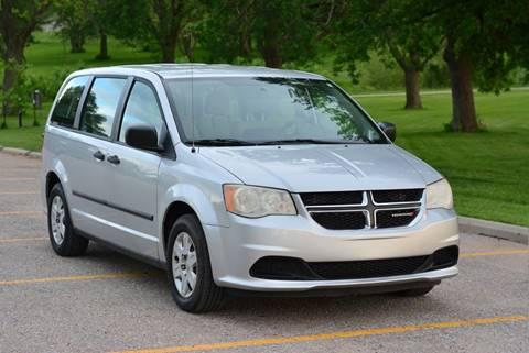 Minivan For Sale >> Used Minivans For Sale In Omaha Ne Carsforsale Com