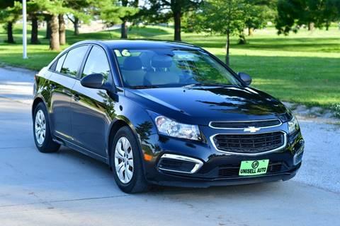 Cars For Sale Omaha Ne >> Cars For Sale In Omaha Ne Unisell Auto