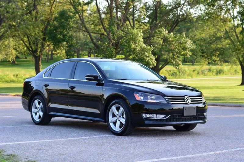 2015 volkswagen passat limited edition pzev in omaha ne. Black Bedroom Furniture Sets. Home Design Ideas