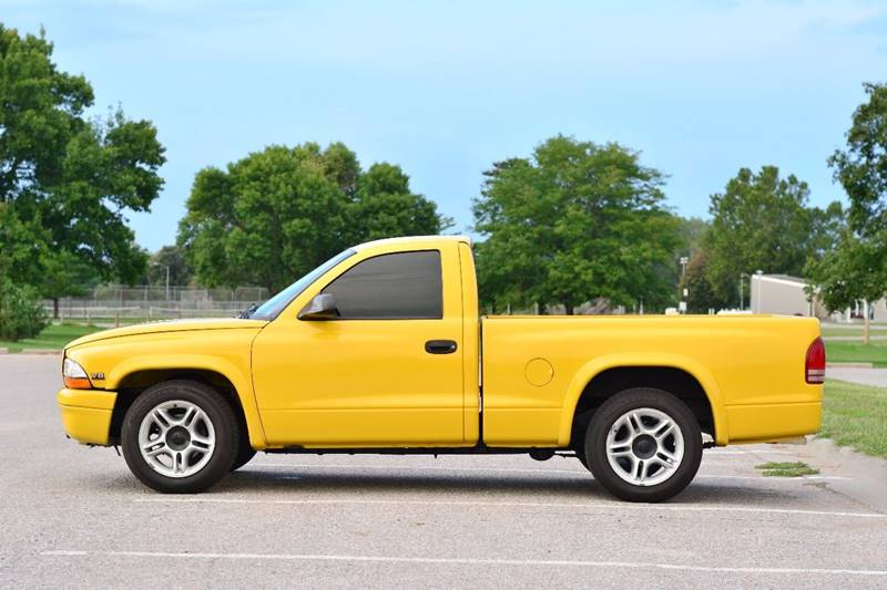 1999 dodge dakota for sale at unisell auto in omaha ne. Cars Review. Best American Auto & Cars Review