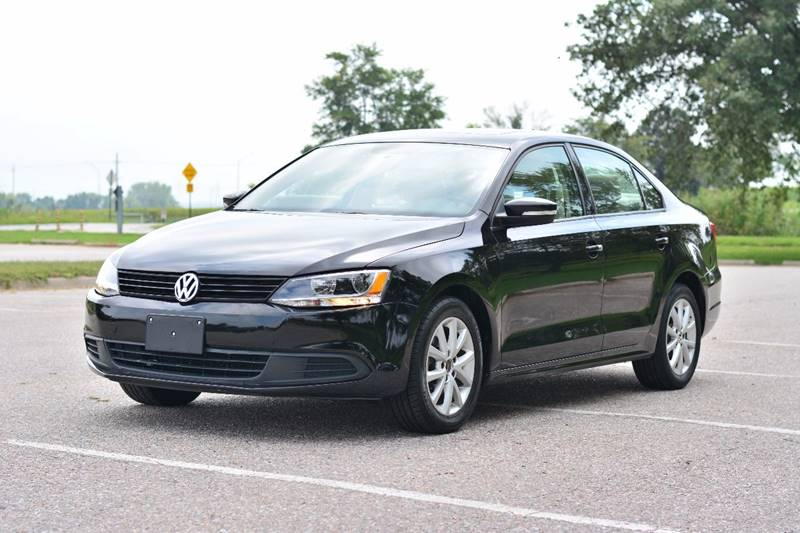 auto for inventory sale ne se volkswagen unisell omaha at details jetta in pzev