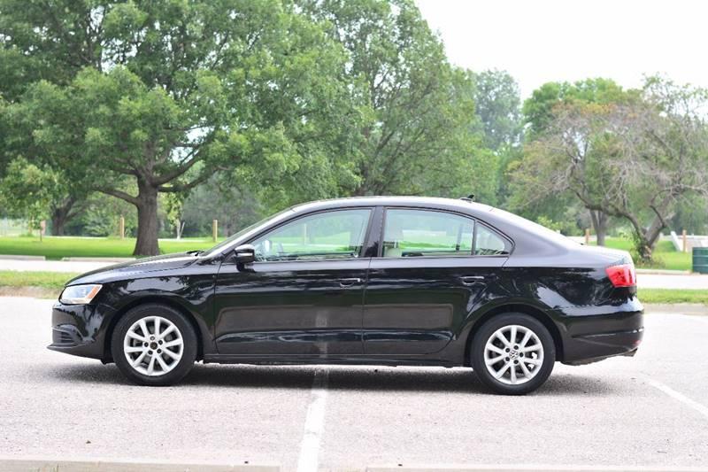 ne jetta s volkswagen buy vw near new sales vehicles omaha lease or a
