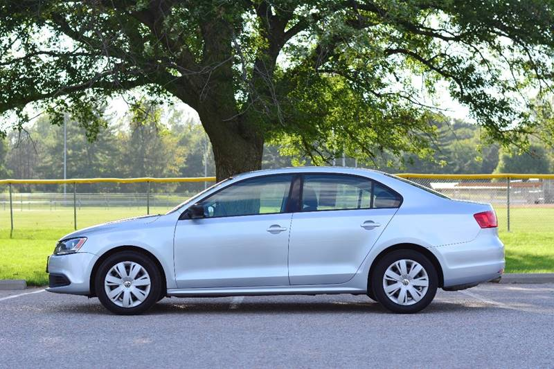 sale in omaha at volkswagen details auto jetta for inventory unisell ne s