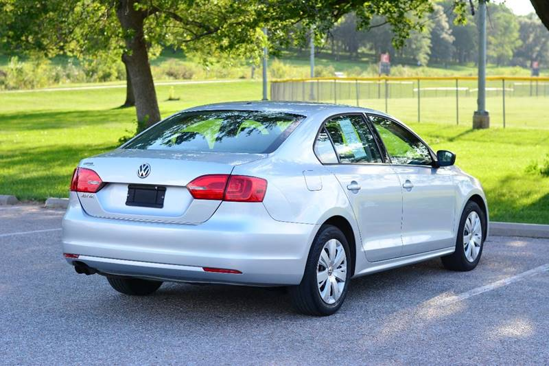 ne at in volkswagen auto se pzev unisell details inventory sale for omaha jetta