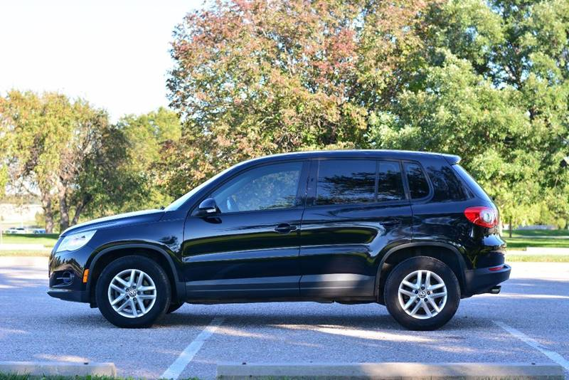 at in s ne sale omaha details for volkswagen tiguan auto inventory unisell