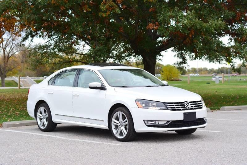 for volkswagen details omaha auto unisell sale inventory s at in ne tiguan