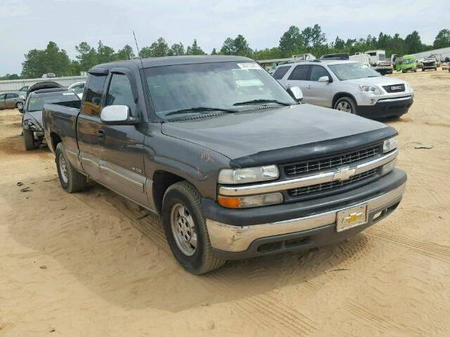 vehicledetails chevrolet box regular mn photo silverado vehicle in sale montevideo for cab used standard