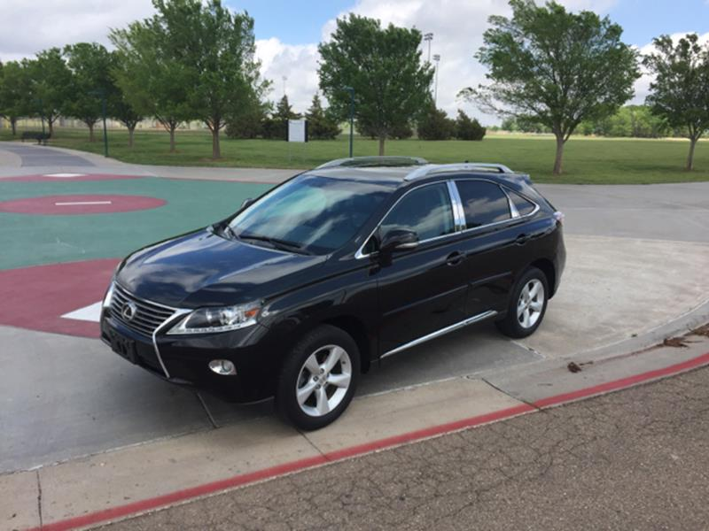 2013 lexus rx 350 awd 4dr suv in amarillo tx beaton 39 s auto sales. Black Bedroom Furniture Sets. Home Design Ideas