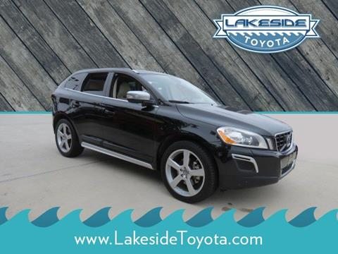 2012 Volvo XC60 for sale in Metairie, LA