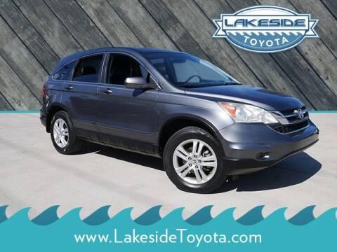 2011 Honda CR-V for sale in Metairie, LA