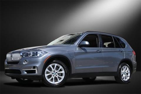 2016 BMW X5 for sale in Clearwater, FL