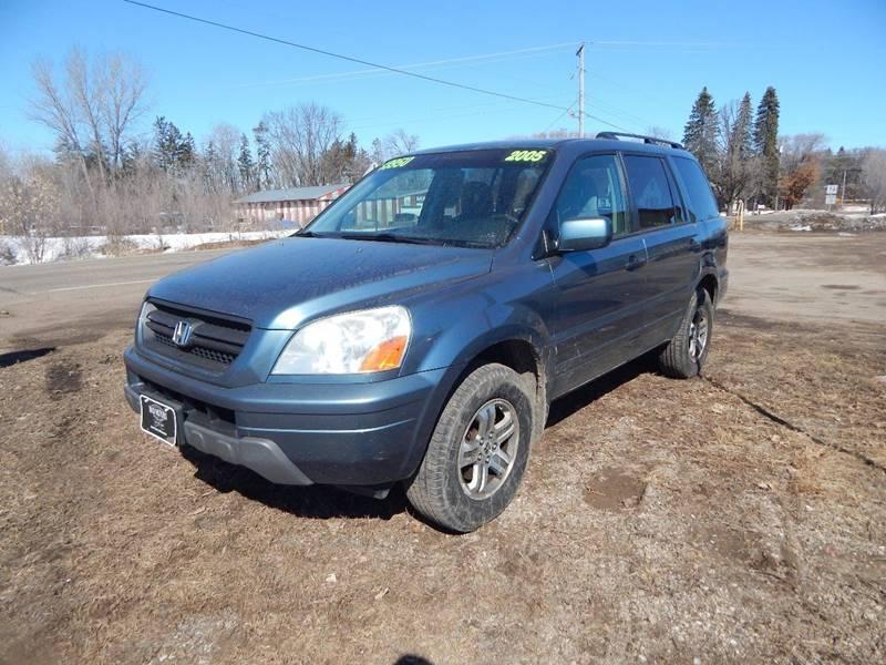 Mad Motors Llc Used Cars Saint Cloud Mn Dealer