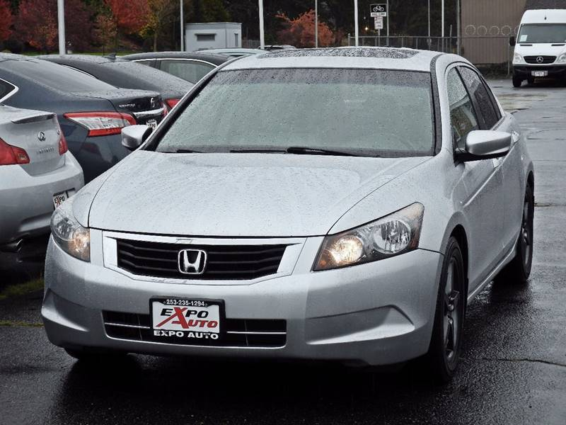 for honda carsforsale sale com in tx accord tampa vernon fl