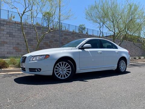 Volvo Of Tempe >> Volvo Used Cars Financing For Sale Tempe Charles Forker Auto Group