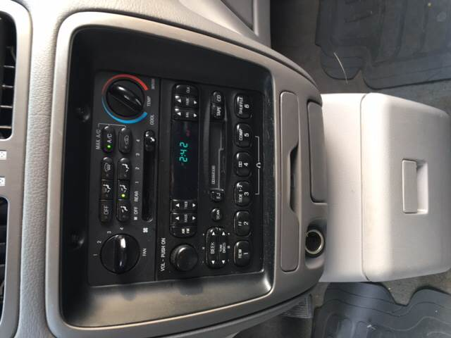 1998 Nissan Quest 3dr GXE Mini-Van - Saylorsburg PA