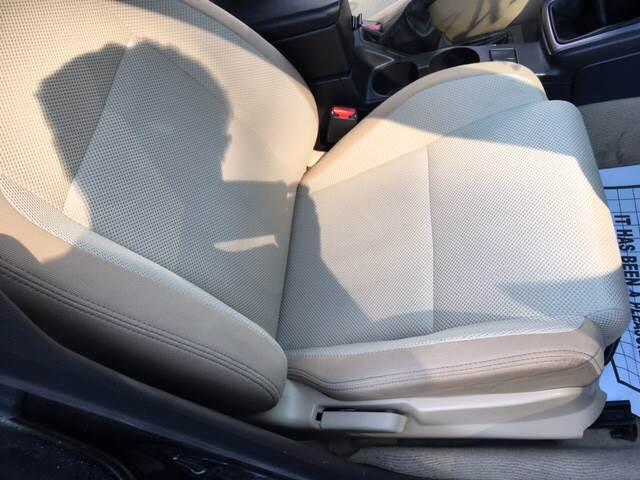 2006 Subaru Impreza AWD Outback Sport Special Edition 4dr Wagon (2.5L H4 5M) - Saylorsburg PA