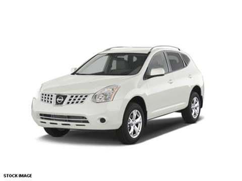 2010 Nissan Rogue for sale in Snellville, GA