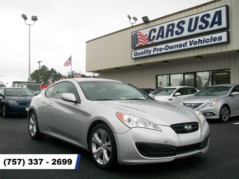 2011 hyundai genesis coupe 2 0t 2dr coupe in virginia beach va rh carsusa biz 2011 hyundai genesis coupe owners manual 2012 hyundai genesis owners manual pdf