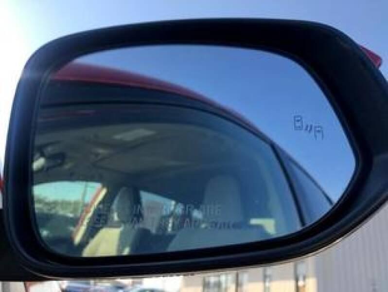 2017 Toyota RAV4 AWD XLE 4dr SUV - Virginia Beach VA