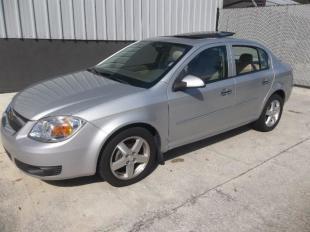 2006 Chevrolet Cobalt for sale in Jacksonville, FL