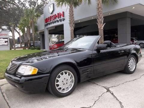 classic cars for sale jacksonville fl. Black Bedroom Furniture Sets. Home Design Ideas