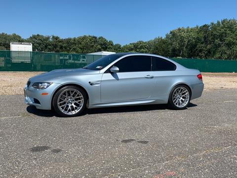 2009 BMW M3 for sale in West Babylon, NY
