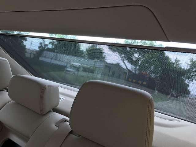 Simple Eclass E Dr Sedan In Houston Tx A U N With Interior Design Classes  Houston.