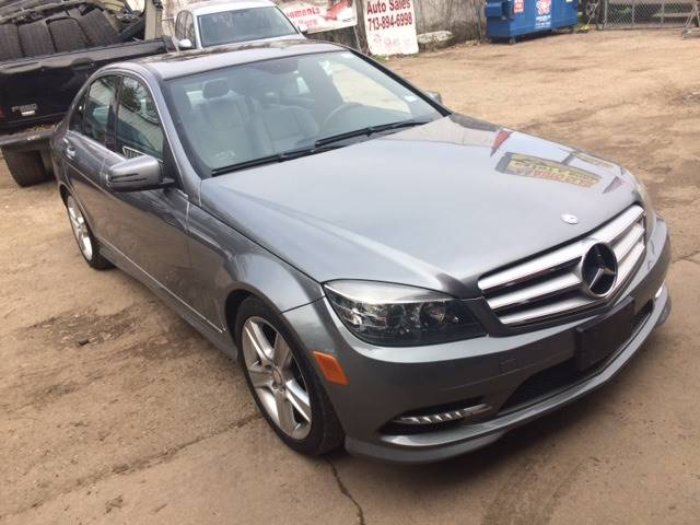 one seattle near puyallup owner benz for mercedes op cars sale used