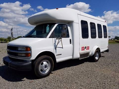 2000 Ford E-350 for sale in Celina, OH