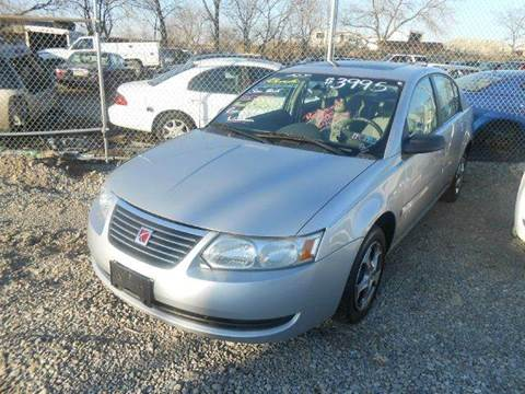 2006 saturn ion for sale in pennsylvania
